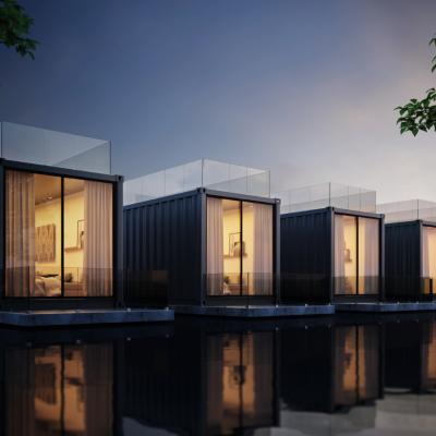 Metal buildings vs Modular Buildings