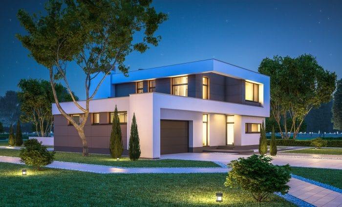 Metal Building Siding Options