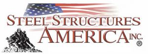 Steel Structures America
