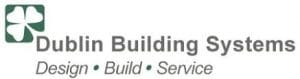 Dublin Building Systems