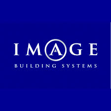 Image Building Systems