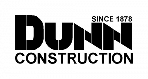 Dunn Construction