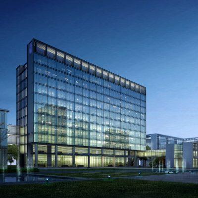 Top 15 Metal Building Companies