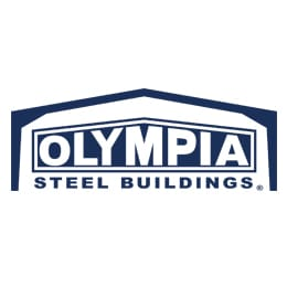 Olympia Steel Buildings