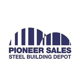 Pioneer Steel Buildings