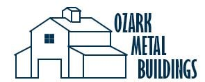 Ozark Metal Buildings