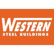 Western Steel Buildings