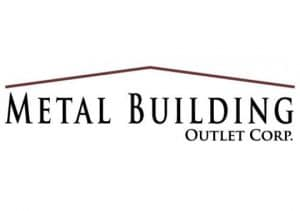 Metal Building Outlet