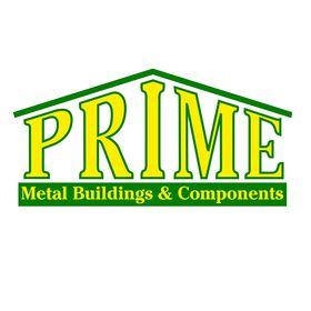 Prime Buildings