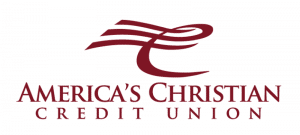 Americas Christian Credit Union