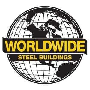 Worldwide Steel Buildings