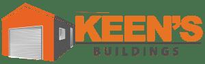 Keens Buildings