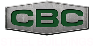 CBC Steel Buildings
