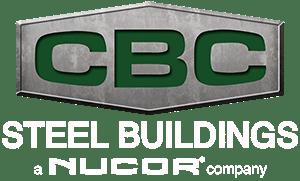 CBC Steel Buildings