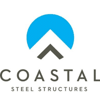 Coastal Steel Structures