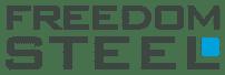Freedom Steel
