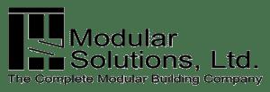 Modular Solutions LTD