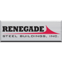 Renegade Steel Buildings