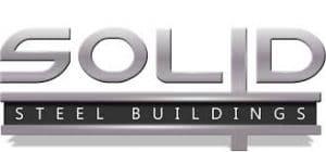Solid Steel Buildings
