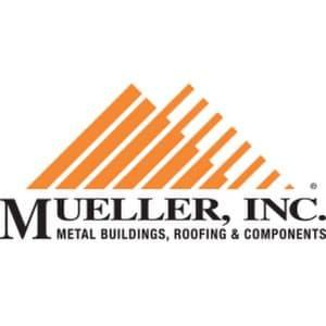 Mueller Inc
