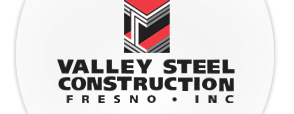 Valley Steel Construction