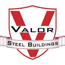 Valor Steel Buildings