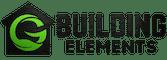 Green Building Elements